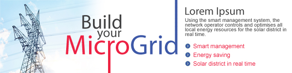 Build your Grid