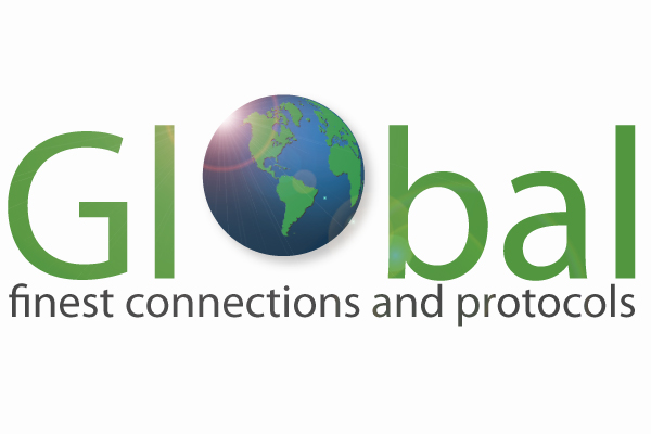 Global Protocols