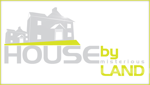 House By Land
